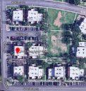 Maison 84 m² Phoenix  3 pièces