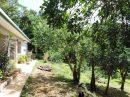 170 m² Maison Mont-Dore La Coulée 5 pièces
