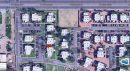 92 m²  Phoenix  Maison 4 pièces