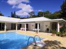 Maison Mont-Dore Plum 197 m² 5 pièces