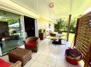 Maison 101 m² Païta Val Boisé  4 pièces