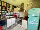 4 pièces Maison 101 m² Païta Val Boisé