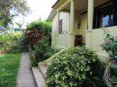 Maison  Nouméa Vallée des Colons 140 m² 4 pièces
