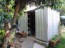 Nouméa Vallée des Colons 4 pièces  Maison 140 m²