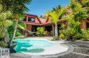 Maison  Nouméa  4 pièces 218 m²