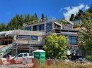 5 pièces 270 m² Maison