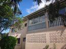 Maison 160 m² Nouméa Portes de Fer 6 pièces