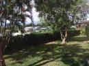 Maison  Nouméa Portes de Fer 6 pièces 160 m²