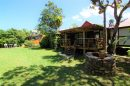 House 150 m² 7 rooms BOURAIL BOURAIL