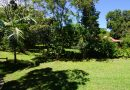 7 rooms  House BOURAIL BOURAIL 150 m²