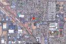 Phoenix  Maison  93 m² 4 pièces