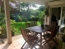 4 pièces 107 m²  Maison Nouméa Vallée de Tina