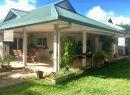 Maison Nouméa Vallée de Tina 4 pièces 107 m²