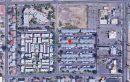 3 pièces Phoenix  Maison  78 m²