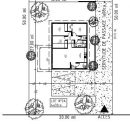 Real estate project Nouméa Ducos 0 m²  rooms