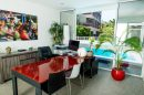 Immobilier Pro 60 m² Nouméa Anse Vata 4 pièces
