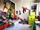 Appartement 60 m² Montigny-le-Bretonneux  2 pièces