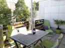 60 m² 2 pièces  Montigny-le-Bretonneux  Appartement