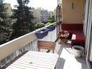 Appartement  67 m² Elancourt  3 pièces