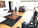 Appartement  Elancourt  89 m² 4 pièces