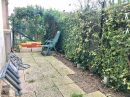 Studio 26m² en rez-de-jardin