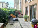 Appartement 59 m² Elancourt  3 pièces
