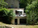 Appartement 64 m² Auffargis  3 pièces
