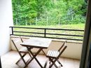 Rambouillet  Appartement 2 pièces 46 m²