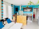 Appartement 53 m² Trappes Yvelines 3 pièces