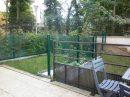 Appartement  Rambouillet Yvelines 2 pièces 42 m²