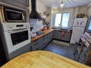 Appartement 60 m² Les Clayes-sous-Bois Yvelines 3 pièces