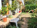 F4 de 82m² avec jardin.