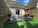 Appartement 40 m² Le Perray-en-Yvelines Yvelines 2 pièces