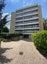5 pièces  Appartement 95 m²