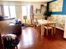 Appartement  Guyancourt  64 m² 3 pièces