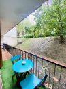 5 pièces Fontenay-le-Fleury  Appartement  83 m²