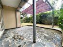 Appartement   4 pièces 77 m²