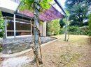 Appartment Type F4 de 77,04m² avec jardin