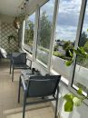 Appartement 65 m² Les Essarts-le-Roi Yvelines 3 pièces