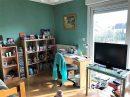 7 pièces Maurepas  Maison  130 m²