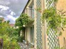 Maison Maurepas  130 m² 7 pièces