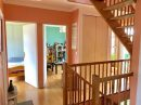 Maison  Maurepas  7 pièces 130 m²