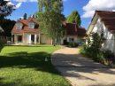 Maison  Auffargis  180 m² 7 pièces