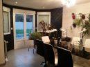 8 pièces Maurepas  Maison 200 m²