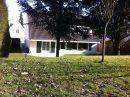 Maison Auffargis  160 m² 7 pièces