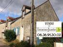 5 pièces 95 m² Le Mesnil-saint-Denis  Maison