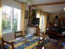 Maison  Les Essarts-le-Roi  4 pièces 81 m²