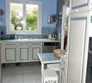 Maison Elancourt  116 m² 5 pièces
