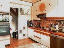 Maison 125 m² Elancourt  6 pièces