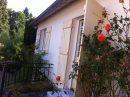 Maison  Auffargis  4 pièces 85 m²